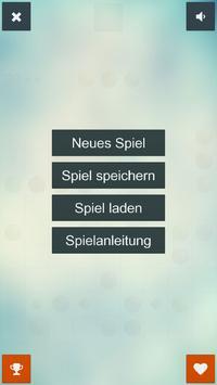 Linien 98 X - Farbige Kugeln ( Color Lines ) screenshot 2