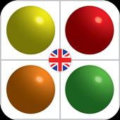 Color Lines X icon