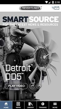 Smart Source Beta (Unreleased) poster