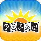 Popar Viewer icon