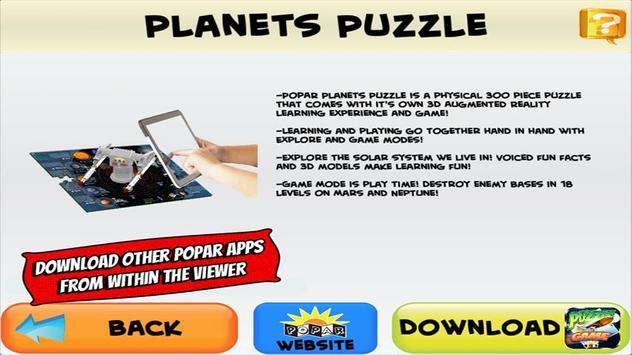 Popar Viewer screenshot 4