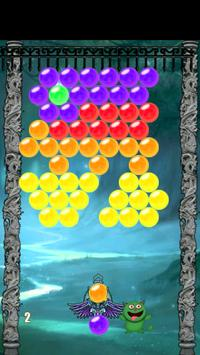 Pop Bubble Shooter apk screenshot