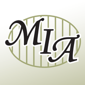 Masterson Insurance Agency icon