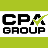 The CPA Group PC icon