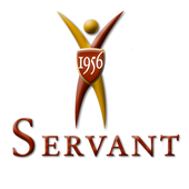 Servant Insurance Services simgesi