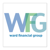 Ward Financial Group icon