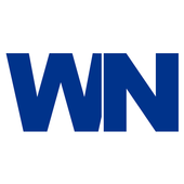 Waterman Neely Insurance icon