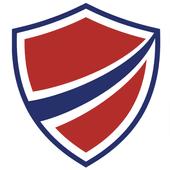 White Insurance Agency icon