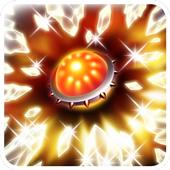 Ice Breaker Plus! icon