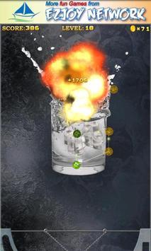 Ice Breaker Plus! screenshot 3