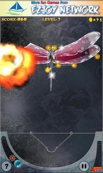 Ice Breaker Plus! poster