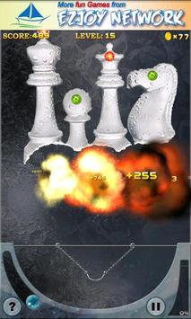 Ice Breaker Plus! screenshot 1