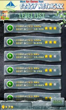 Ice Breaker Plus! apk screenshot
