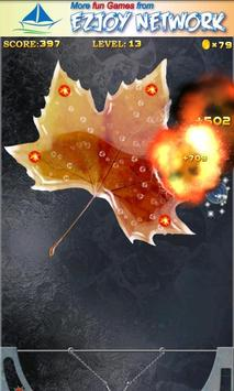 Ice Breaker Plus! screenshot 4