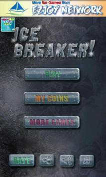 Ice Breaker Plus! screenshot 6