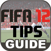 Tips for FIFA 12 icon