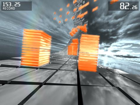Storm Rush screenshot 16
