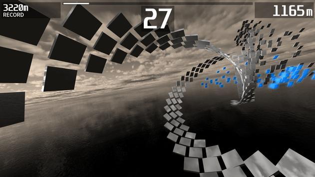 Storm Rush screenshot 2