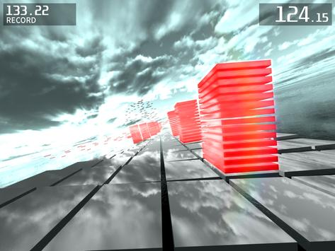 Storm Rush screenshot 6