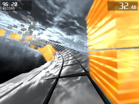 Storm Rush screenshot 8