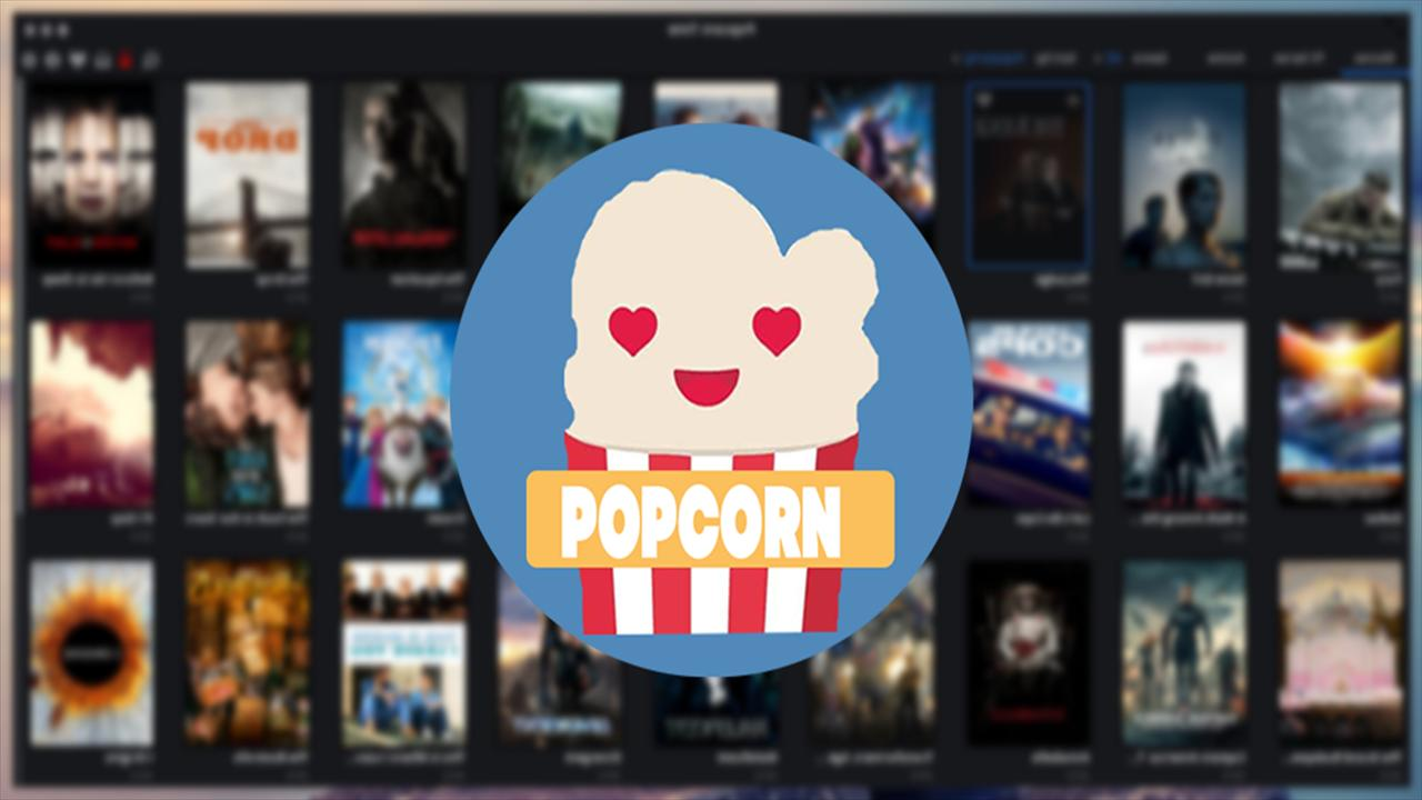 Free Popcorn Time Tips and guide for Android - APK Download