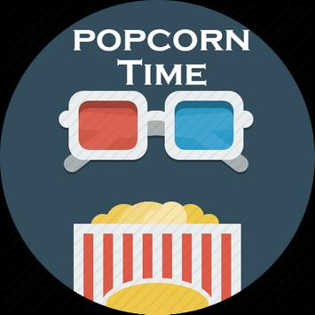 Popcorn Time ┼ for Android - APK Download