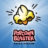 Popcorn Blaster icon
