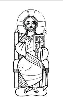 The Divinity of Christ apk screenshot