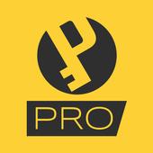 Popety Pro icon