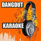 Karaoke Dangdut Koplo icon