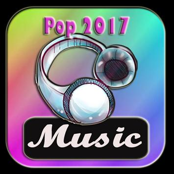 Pop Indonesia 2017 mp3 poster