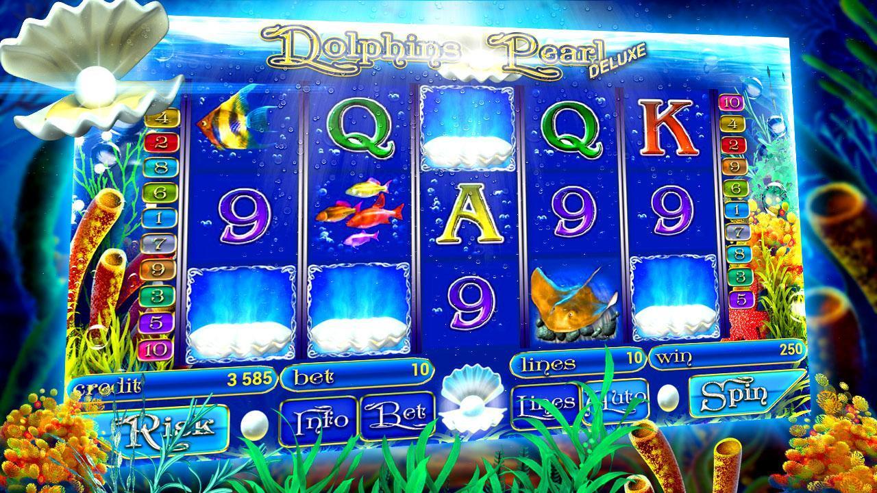 Игровой автомат кран-машина цена