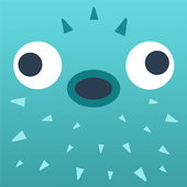 Poply icon