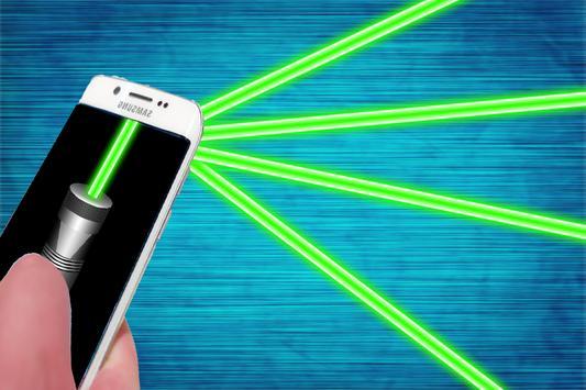 POP Laser Cats apk screenshot