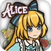 New Alice's Mad Tea Party