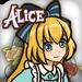 New Alice's Mad Tea Party