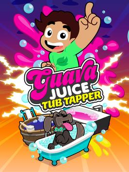 Guava Juice Tub Tapper For Android Apk Download