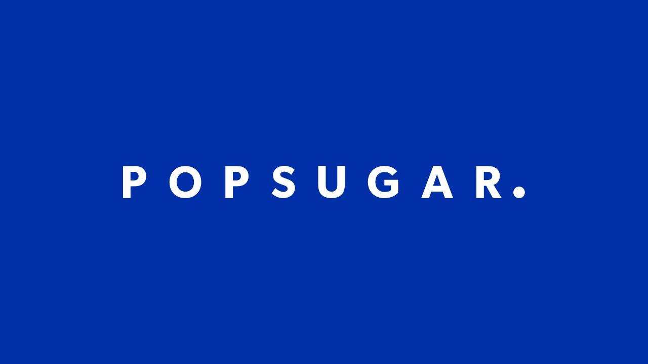 Pop Sugar Entertainment News
