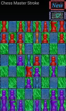 Chess MS screenshot 2