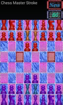 Chess MS screenshot 4