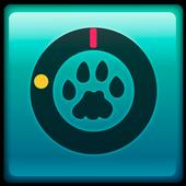Unlock Pet Rescue icon