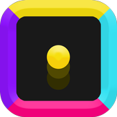 Dot Color Swap icon