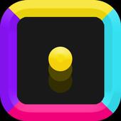 Dot Color Swap icon