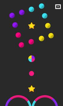 Dot Color Swap screenshot 3