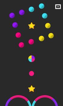 Dot Color Swap poster