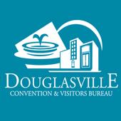Visit Douglasville icon