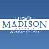 Visit Madison GA! icon