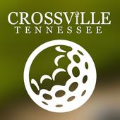 Crossville Cumberland icon