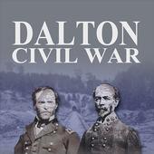 Dalton Civil War icon