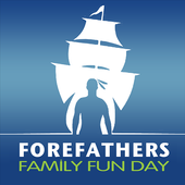 Forefathers Family Fun Day icon